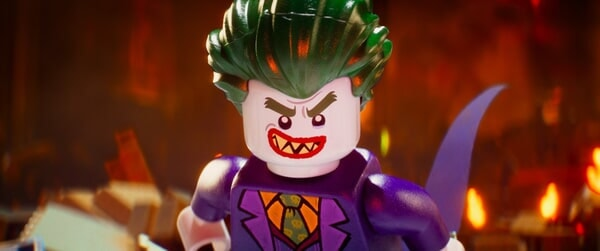 LEGO Batman, Le Film - Image - Image 4