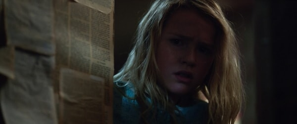 Annabelle: Creation - Image - Image 6