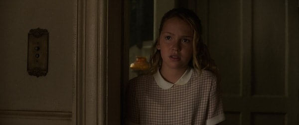 Annabelle: Creation - Image - Image 8