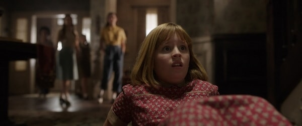 Annabelle: Creation - Image - Image 9