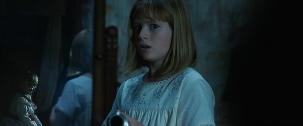 Annabelle: Creation - Image - Image 10