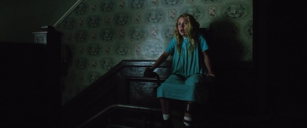Annabelle: Creation - Image - Image 11