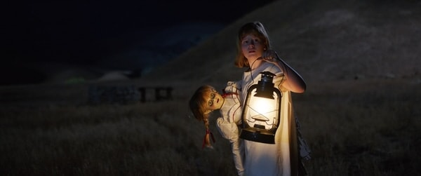 Annabelle: Creation - Image - Image 2