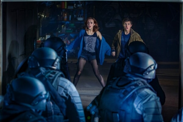 Ready Player One - Image - Image 9