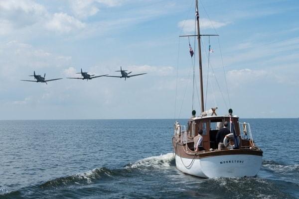 Dunkirk - Image - Image 10