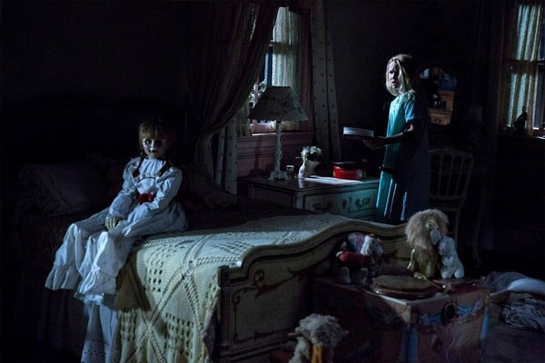 Annabelle: Creation - Image - Image 1