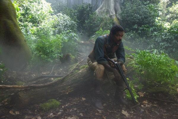 Legend of Tarzan - Image - Afbeelding 5