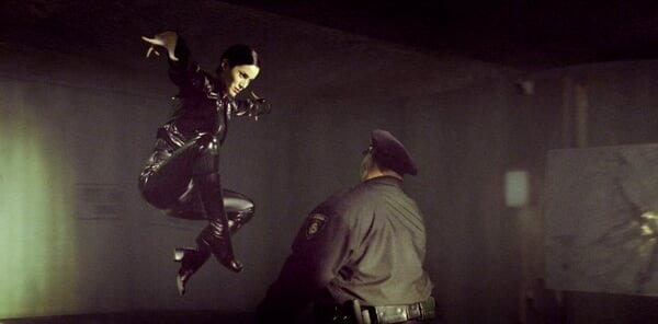 The Matrix - Image - Image 8