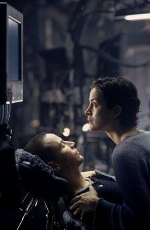 The Matrix - Image - Image 2