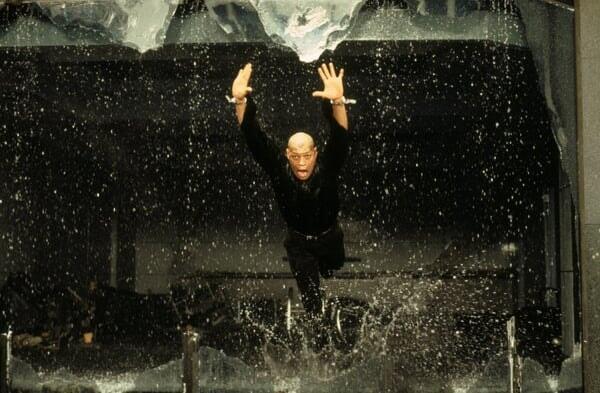 The Matrix - Image - Image 7