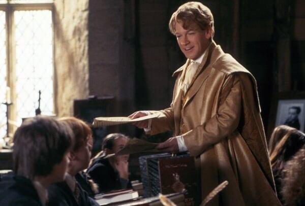 Harry Potter 2: et la Chambre des Secrets - Image - Image 27