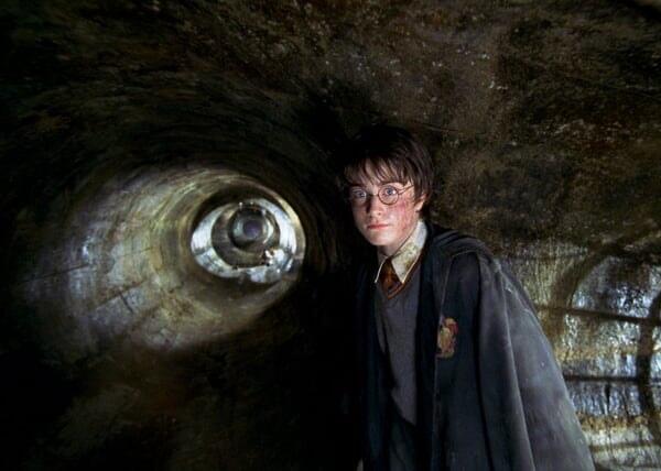 Harry Potter 2: et la Chambre des Secrets - Image - Image 29