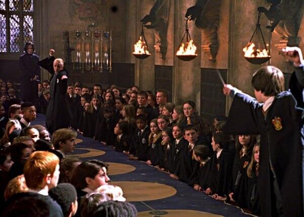 Harry Potter 2: et la Chambre des Secrets - Image - Image 2