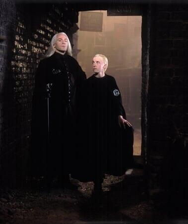Harry Potter 2: et la Chambre des Secrets - Image - Image 26