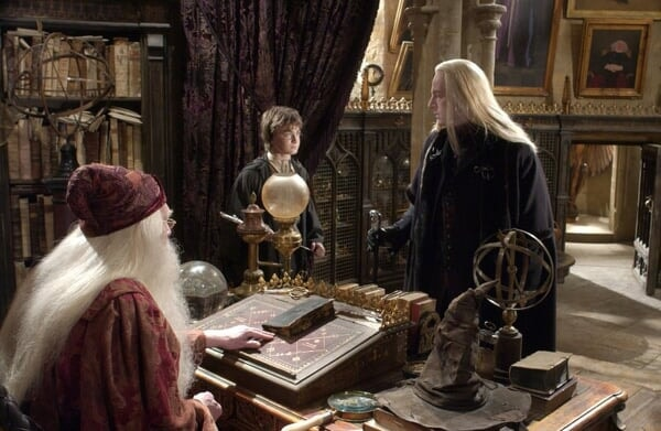 Harry Potter 2: et la Chambre des Secrets - Image - Image 7