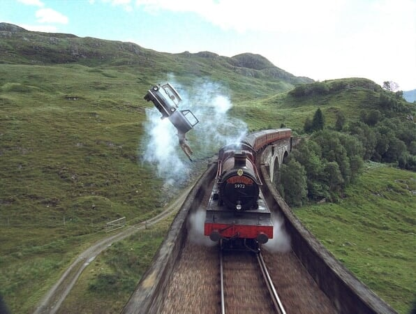Harry Potter 2: et la Chambre des Secrets - Image - Image 15