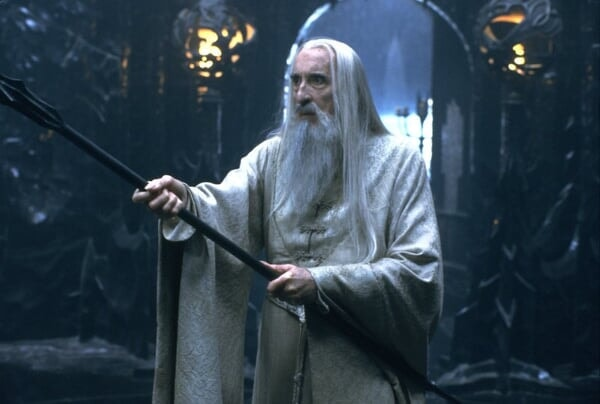 Lord of the Rings, The: The Fellowship of the Ring - Image - Afbeelding 34