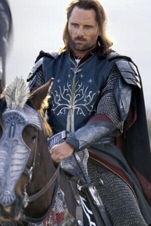 Le seigneur des anneaux: Le retour du roi - Image - Image 4
