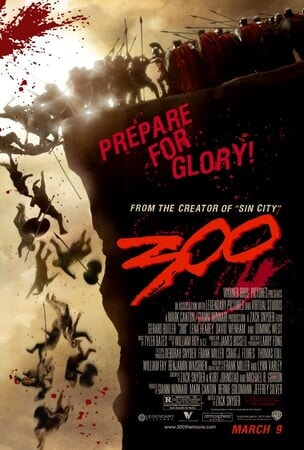 300 - Image - Afbeelding 1