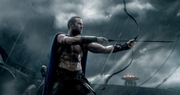300: Rise of an Empire - Image - Afbeelding 11