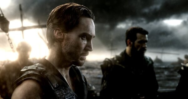 300: Rise of an Empire - Image - Afbeelding 18