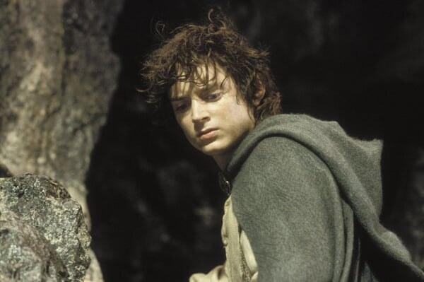Le seigneur des anneaux: Le retour du roi - Image - Image 53