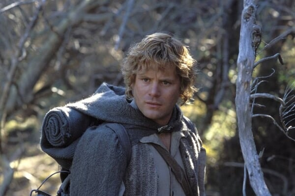 The Lord of the Rings: The Return of the King - Image - Afbeelding 52