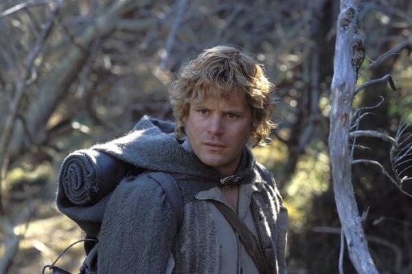 Le seigneur des anneaux: Le retour du roi - Image - Image 52