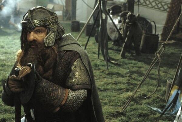 Le seigneur des anneaux: Le retour du roi - Image - Image 27