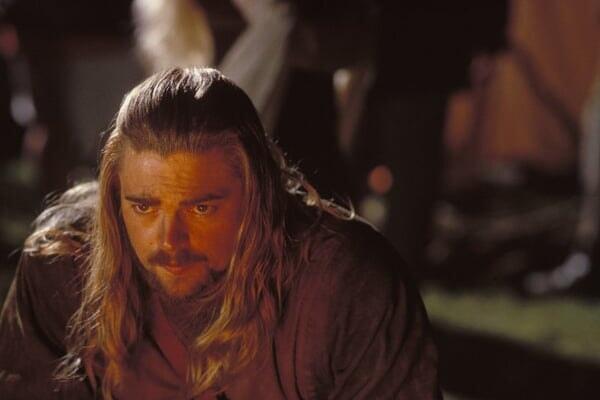Le seigneur des anneaux: Le retour du roi - Image - Image 21