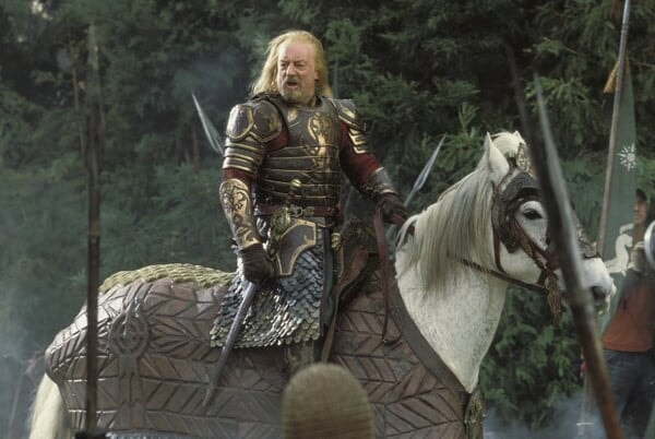 The Lord of the Rings: The Return of the King - Image - Afbeelding 44
