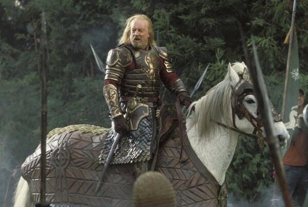 Le seigneur des anneaux: Le retour du roi - Image - Image 44