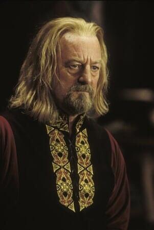 Le seigneur des anneaux: Le retour du roi - Image - Image 23