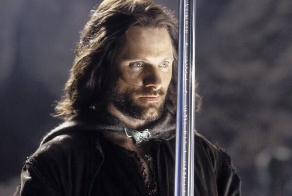 The Lord of the Rings: The Return of the King - Image - Afbeelding 49