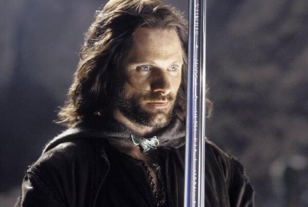 Le seigneur des anneaux: Le retour du roi - Image - Image 49
