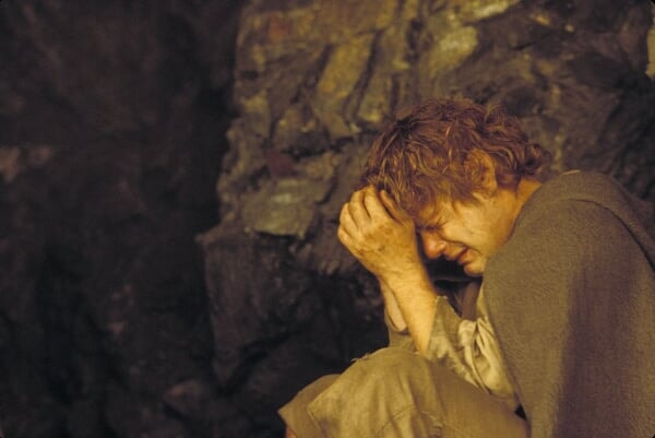 The Lord of the Rings: The Return of the King - Image - Afbeelding 7