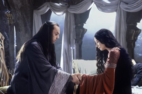 The Lord of the Rings: The Return of the King - Image - Afbeelding 13