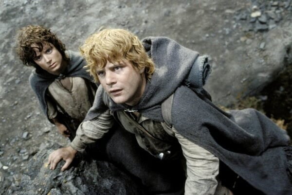 The Lord of the Rings: The Return of the King - Image - Afbeelding 14