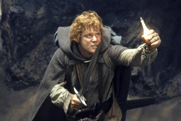 The Lord of the Rings: The Return of the King - Image - Afbeelding 15