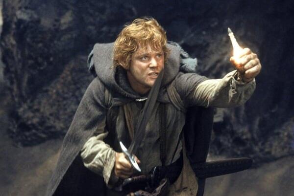 Le seigneur des anneaux: Le retour du roi - Image - Image 15