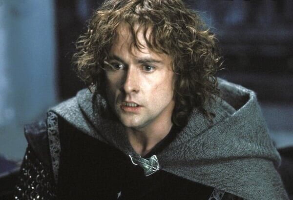 The Lord of the Rings: The Return of the King - Image - Afbeelding 39