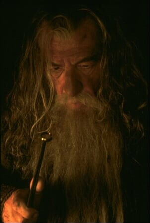 Lord of the Rings, The: The Fellowship of the Ring - Image - Afbeelding 21