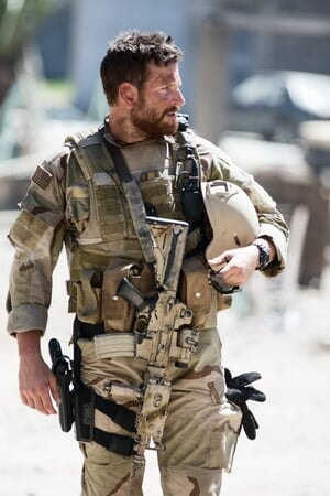 American Sniper - Image - Afbeelding 5