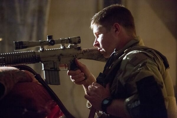 American Sniper - Image - Afbeelding 13
