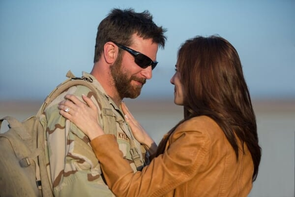 American Sniper - Image - Afbeelding 9