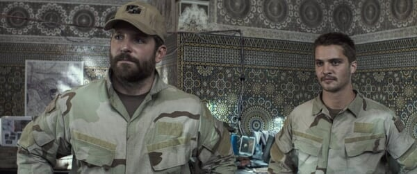 American Sniper - Image - Afbeelding 10