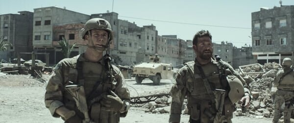 American Sniper - Image - Afbeelding 12
