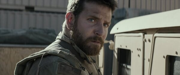 American Sniper - Image - Afbeelding 20