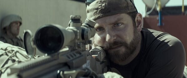 American Sniper - Image - Afbeelding 19
