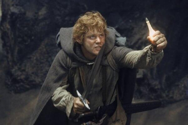 Le seigneur des anneaux: Le retour du roi - Image - Image 48